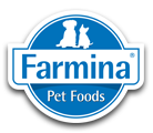 Farmina - Корма для домашних животных
